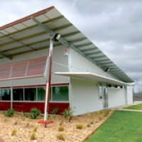 Cape Town Waterproofing - Roof Contractors - Roofing Companies | Roof Repairs | Painting Contractors
