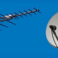 Supersat DStv Installation Cape Town