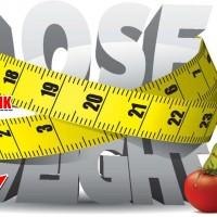 HCG Diet System