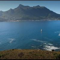 Harmony Addiction & Psychiatric Care Cape Town