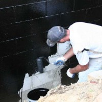 GP Damp Proofing & Roof Repairs - Centurion