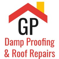 GP Damp Proofing & Roof Repairs - Pretoria