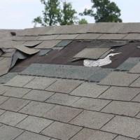 GP Damp Proofing & Roof Repairs - Randburg