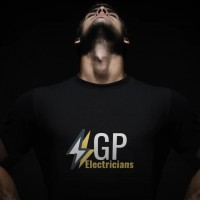 GP Electricians Roodepoort