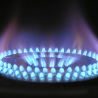 National Gas Installers - Johannesburg