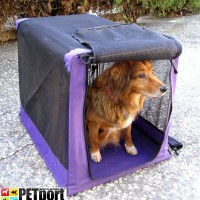 PETport Animal Travel Service