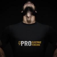 Pro Electric Fencing - Centurion