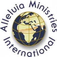 Pastor Alph Lukau Alleluia Ministries International