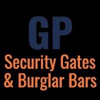 GP Security Gates & Burglar Bars - Pretoria