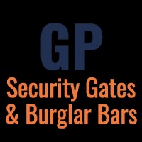 GP Security Gates & Burglar Bars - Randburg