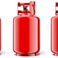 JHB Gas Installers