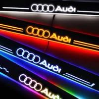 Audi Spares