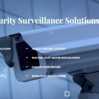 Gauteng Security Services