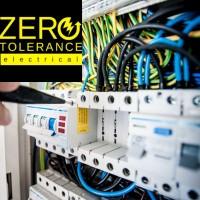 Zero Tolerance Electrical