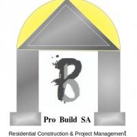 Pro Build SA