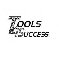 Tools4Success ERP Systems Gauteng