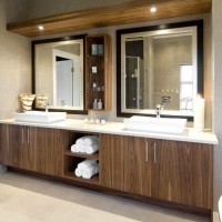 Bay Kitchens & Renovations