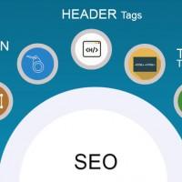 Jaydee Media Digital Marketing Website Design & SEO Agency
