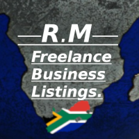 RM Freelance Business Listings