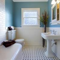 Bathroom Renovators Johannesburg