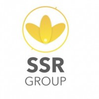 SSR GROUP