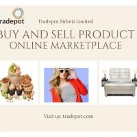 Tradepot Sirketi Limited
