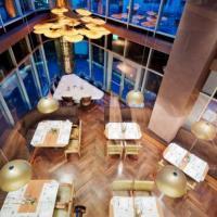 DoubleTree by Hilton Hotel Istanbul - Moda