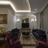 DoubleTree by Hilton Gaziantep