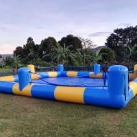 Bouncing Castle Rentals Kampala