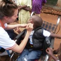 Beacon of Hope Uganda