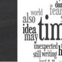The Write Way Online (Uganda)