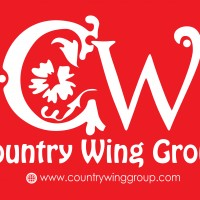 Country Wing Group