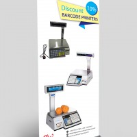 Weighing Scales Suppliers In Uganda