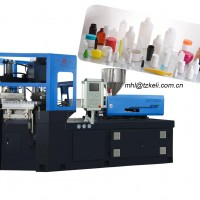 zhejiang keli plastic machinery co.,ltd(mhl@tzkeli.com.cn)
