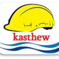 KASTHEW Borehole Water Drilling Company LTD. UGANDA (EAST AFRICA)