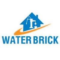 Water Brick Borehole Drilling Company Uganda Limited