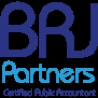 BRJ Partners