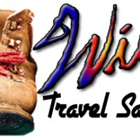 Rinsa Wild Travel Safaris