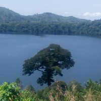 ENCHANTED UGANDA SAFARIS LIMITED