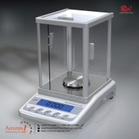 Accurate Weighing Scales U LtdAccurate Weighing Scales About Us Accurate Weighing Scales was founded in January 2012. Since its launch the company