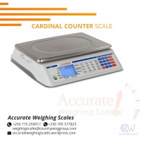 Accurate Weighing Scales