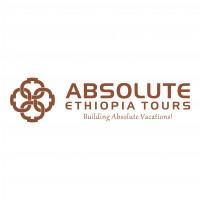 Absolute Ethiopia Tours