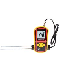 Best Harvest Silage Hay and Crop Moisture Tester for sale in kampala