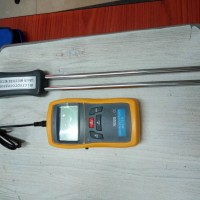 Easy-to-use Silage and Crop Moisture Tester supplier in Uganda