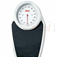 Accurate Weighing Scales Uganda Limited