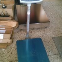 Eagle Weighing Systems Uganda