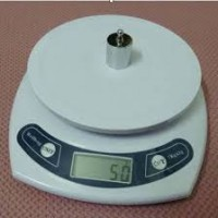 eagle weighing systems