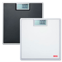 weighing equipments