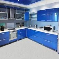 stars kitchen cabinet installation experts