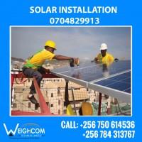 Excellent electrical service in kampala uganda 0704829913
